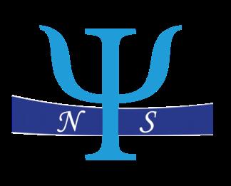 noemi-serra-favicon