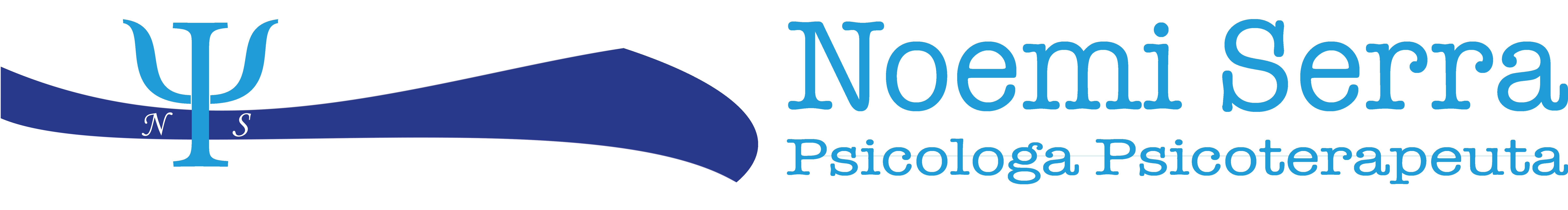 Noemi Serra | Psicologa Psicoterapeuta Oristano